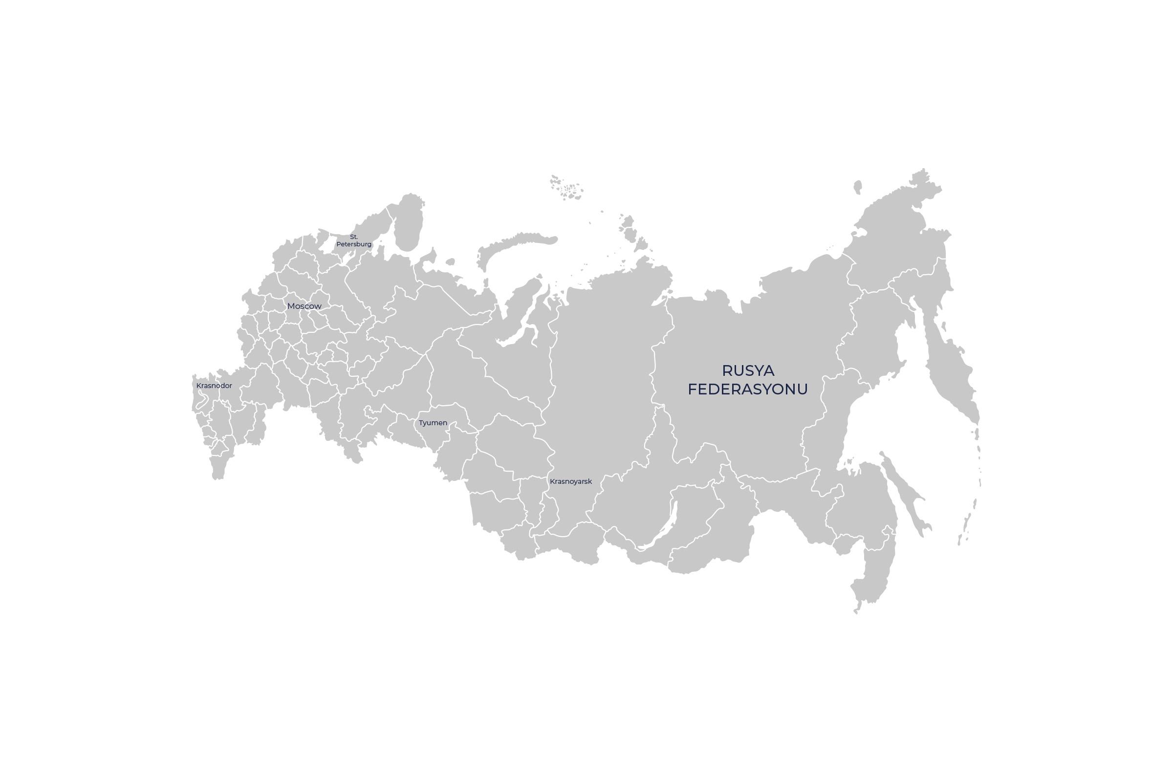 rs harita